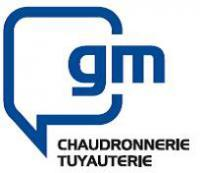 CHAUDRONNERIE GUY MARIE - Nos adherents