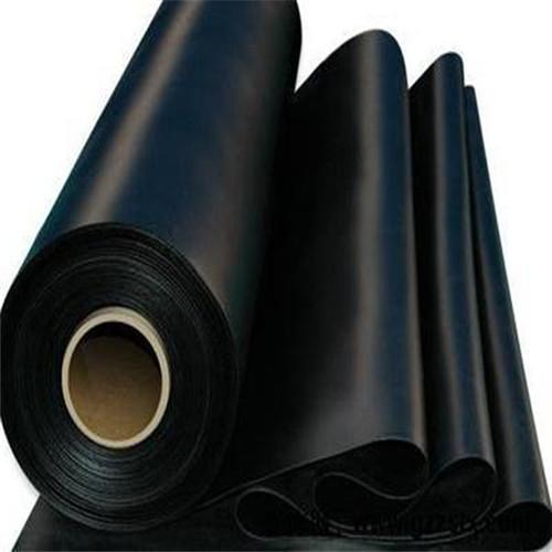 Best Quality HDPE Geomembrane-1.5mm