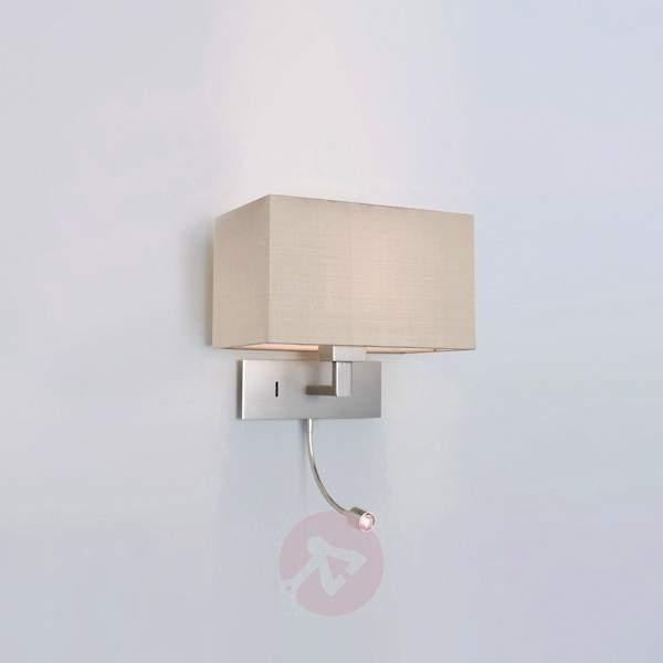 Park Lane LED Wall Light - Wall Lights
