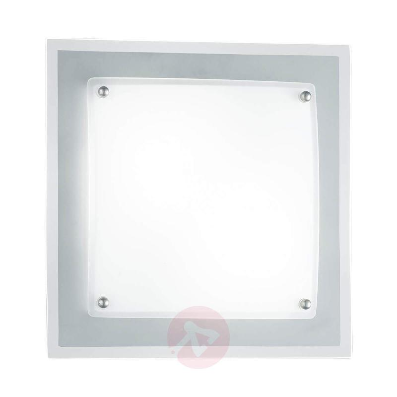 Kanpur radiant wall light - Wall Lights