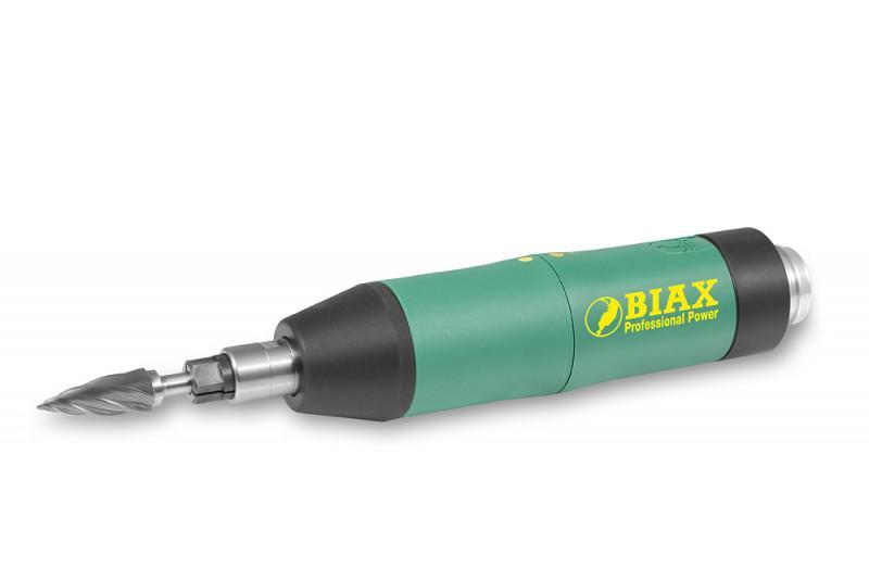 Pneumatic portble grinder - SRD 8-20/2 - Pneumatic portble grinder - SRD 8-20/2