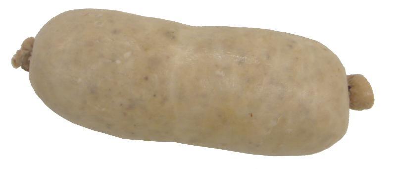 Boudin Blanc Melsat 300 gr - Viande et volailles