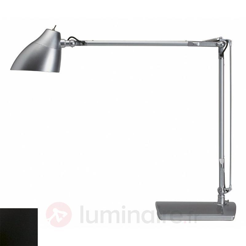 Lampe de bureau LED ECLIPSE - Lampes de bureau LED