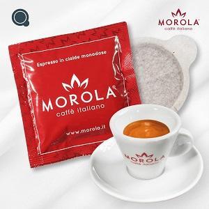 Morola cialda Limited Edition