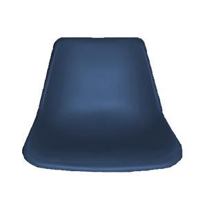 Community Chair Vera - Blue 37