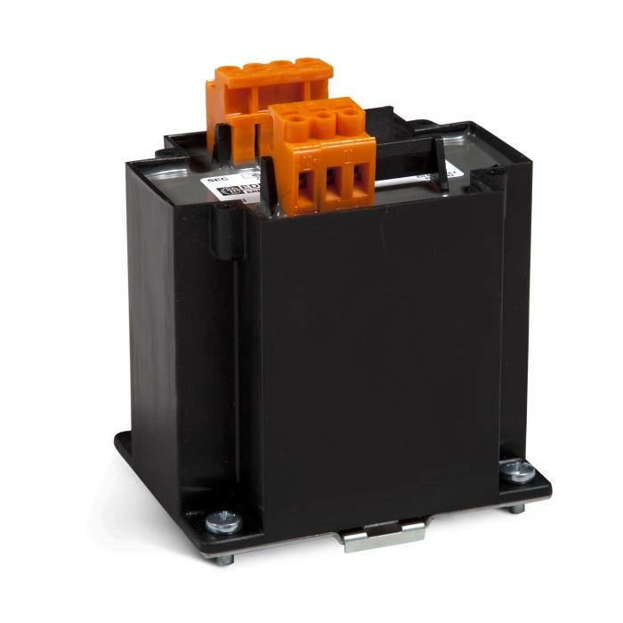 Einphasen Transformatoren - EDR2115TI160