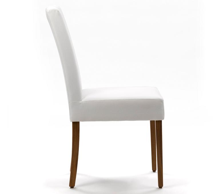 chaises - VIGO -A