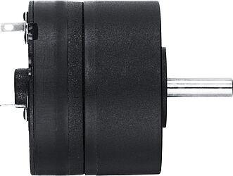DC-Gearmotors Series 2619 ... SR - null