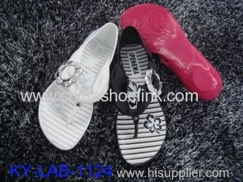 surfing shoes - PCU slippers, garden shoes