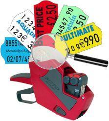 Labels - Tool-printing label templates - Label Finder