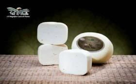 Marzolino senza lattosio - Senza Lattosio