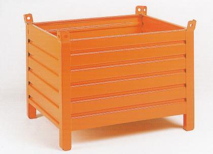 caisses france entreprises. Black Bedroom Furniture Sets. Home Design Ideas