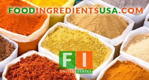 Vegetable Powders and Dehydrated Vegetables - Vegetable powders, organic vegetable powders and dehydrated veggies
