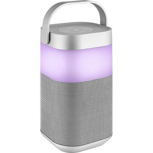 Lampe ambiante - 2FZVIW