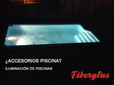 PISCINAS RECTANGULARES - PISCINAS