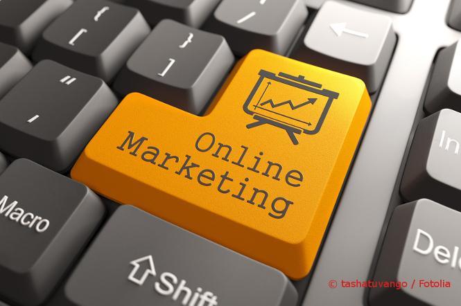 Gestion de projet Marketing en Allemagne - Amélioration SEO, gestion marketing en Allemand, SHOP, B2B