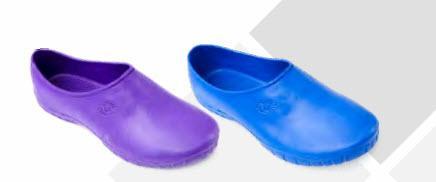 Women's Shoes - Ets-04/1