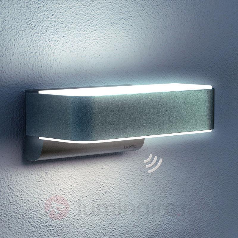 Applique d'extérieur intelligente LED L 810 - Appliques d'extérieur LED