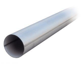 TUBE MÉTRIQUE BRUT (ROULÉ SOUDÉ) - Inox 1.4307 - 1.4404 - 72222