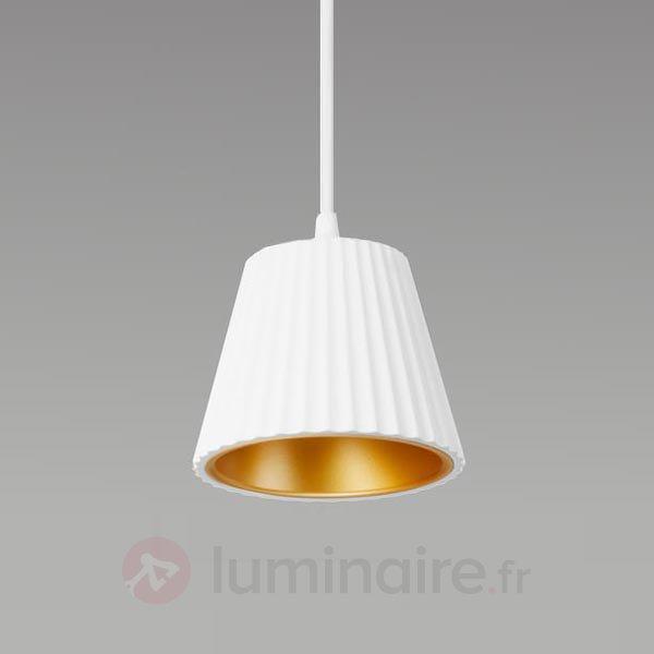 Adorable suspension LED Cup - Cuisine et salle à manger