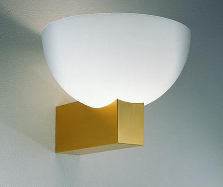 مصباح جداري - 341 V  إشارة