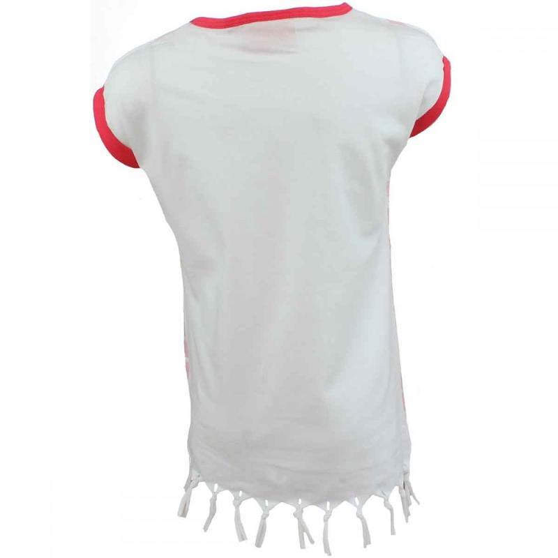 10x T-shirts manches courtes Paw Patrol du 2 au 6 ans - T-shirt et polo manches courtes
