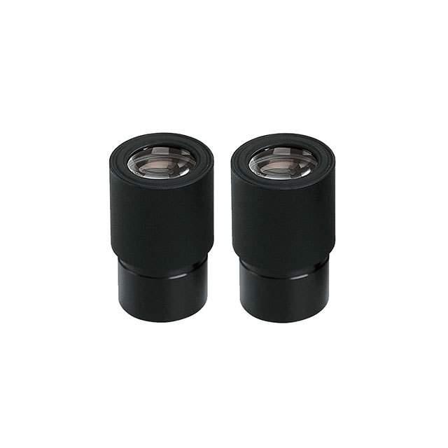 EYEPIECES DSW 10X - Aven Tools 26800B-445
