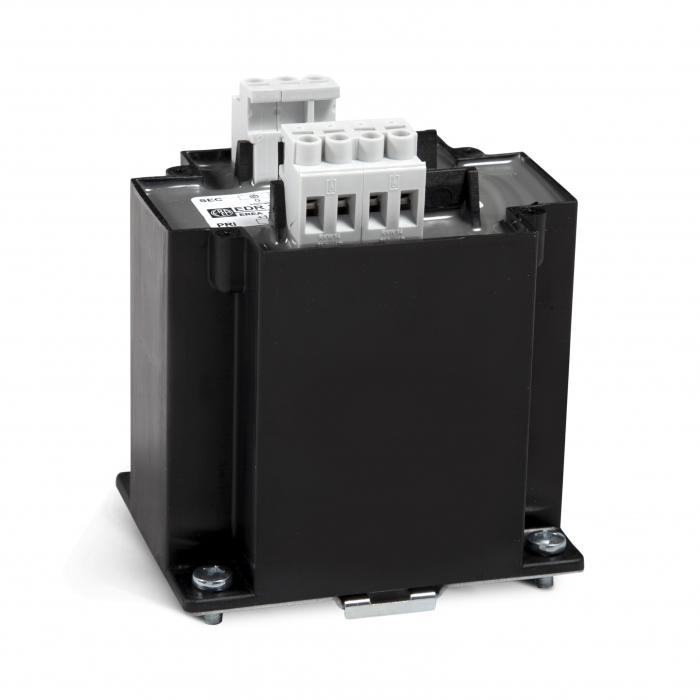 Einphasen Transformatoren - EDR24TC100