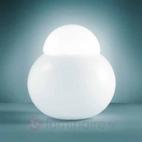 Lampe à poser raffinée DARUMA en 6 tailles - Lampes à poser designs