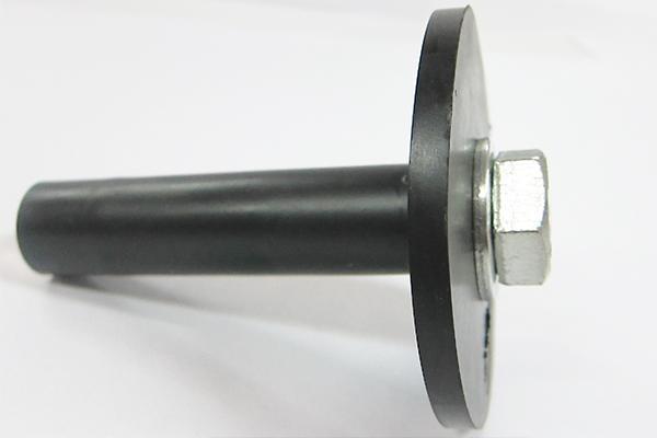 Cheville Dimibruit® - Anti Vibratoire / Isolation Acoustique