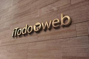 iTodoweb E-Shop