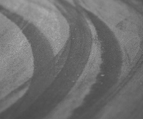 IDS DETERNET 105 - Enlever les traces de pneu sur béton et pavé