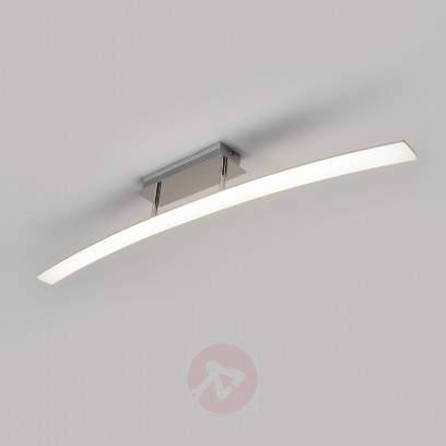 Wall light Palina with LEDs - indoor-lighting