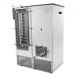 Ultra Freeze Dryer
