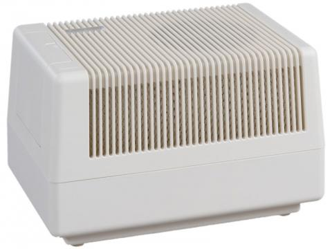 Humidification - Humidificateur Brune B125