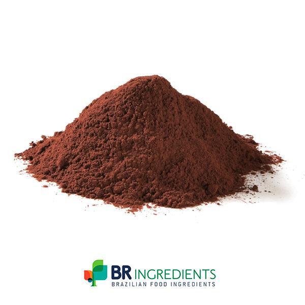 Acai Berry Powder -