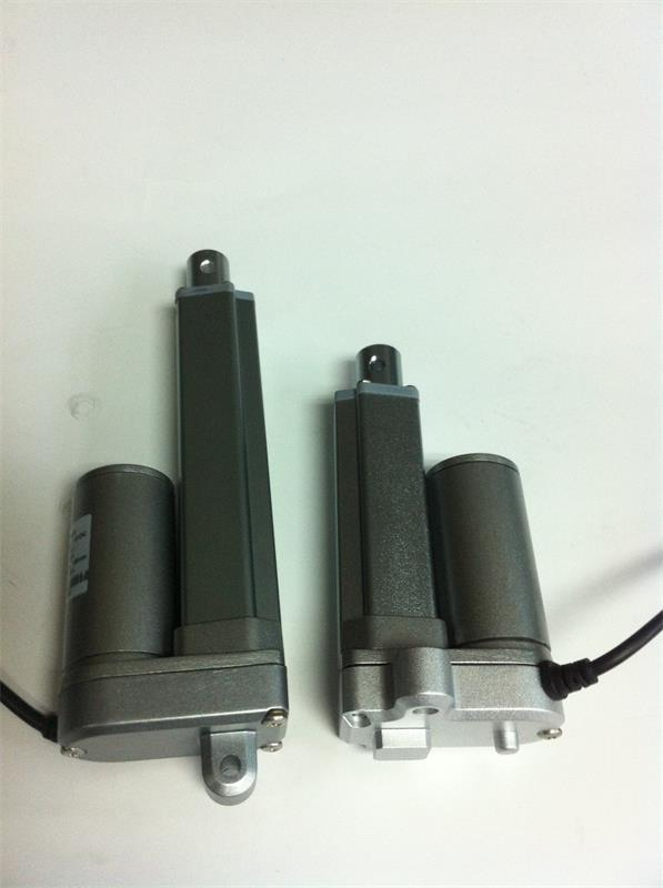 micro linear actuator - Micro linear actuator buy from Power Jack Motion