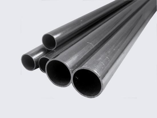 Tube de tungstène - f008