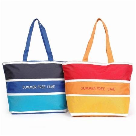 NATURAL CLOTH BAGS