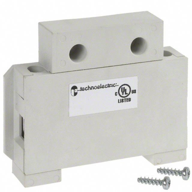 SWITCH SD1 NEUTRAL POLE - American Electrical Inc. 19419