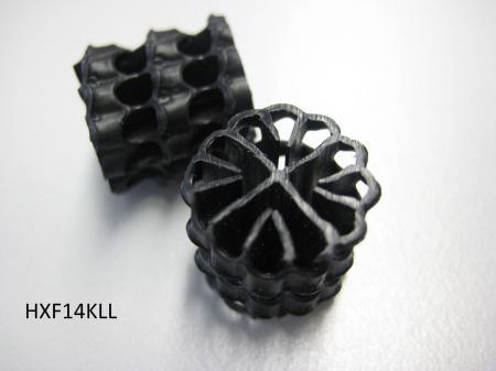 HXF14KLL Füllkörper