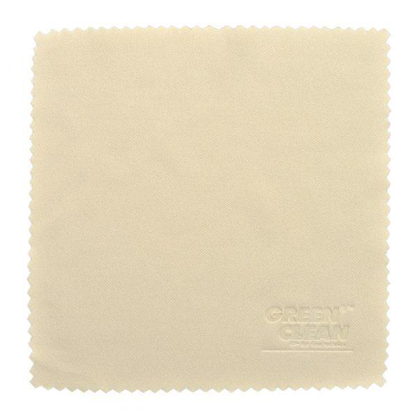 Silky Wipes 10 x 10 cm / washable - null