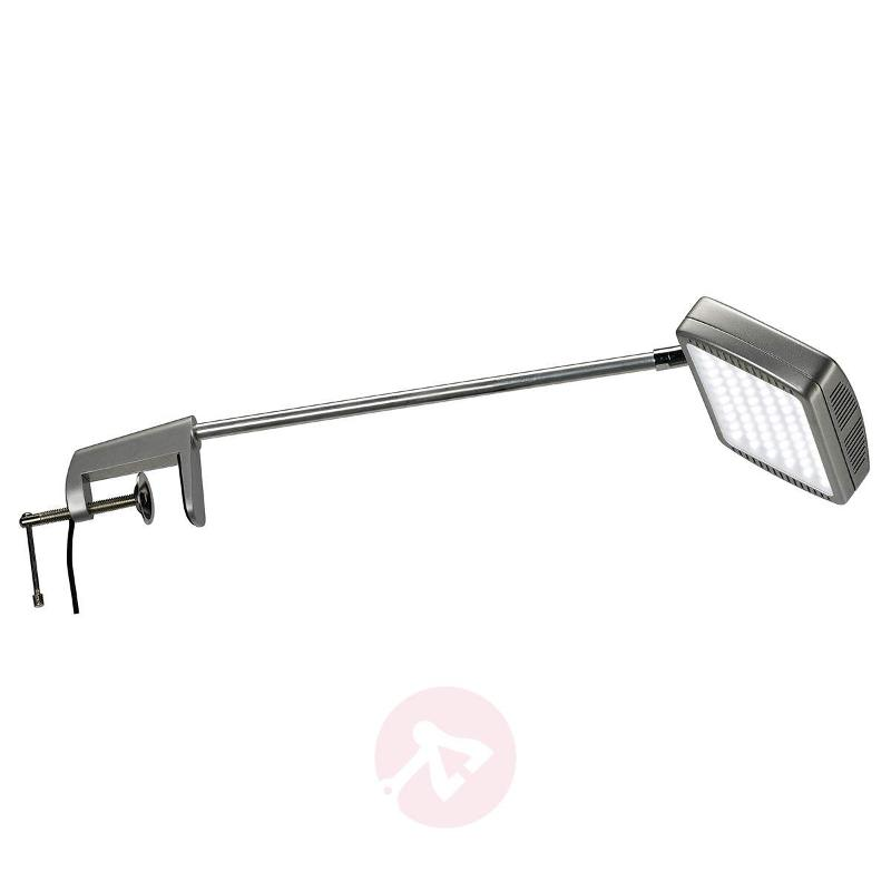 DISPLAY Modern LED Lamp - Surface Mounted Lights