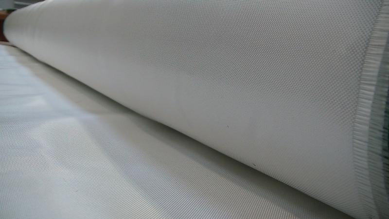 FIBRE VERRE 125GR TAFFETAS - Fibre et renforts Tissus Techniques, fibre de verre