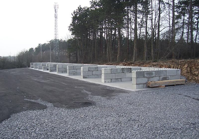 GN-blocs - La solution rapide et souple pour des constructions flexibles !