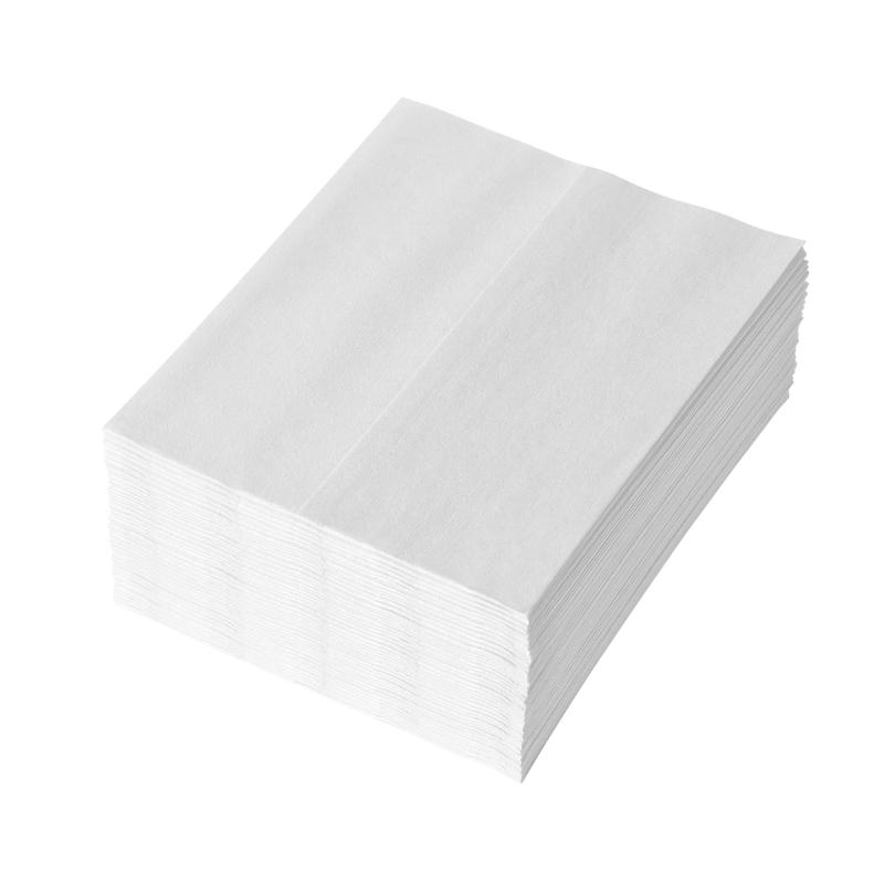 profix escon white wiping cloths - Item number: 066 489