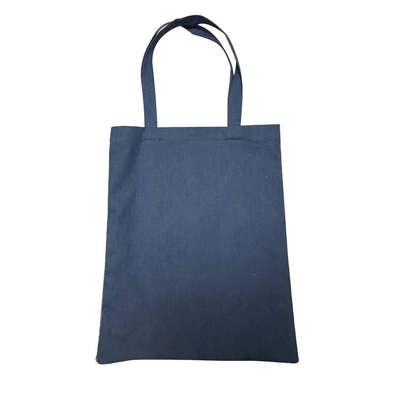 Shopping Bag - RPSH-009b