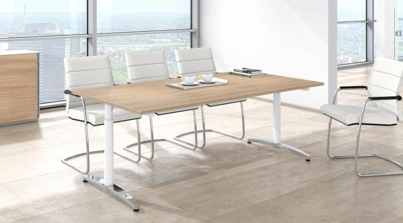 Meeting tables - Canvaro