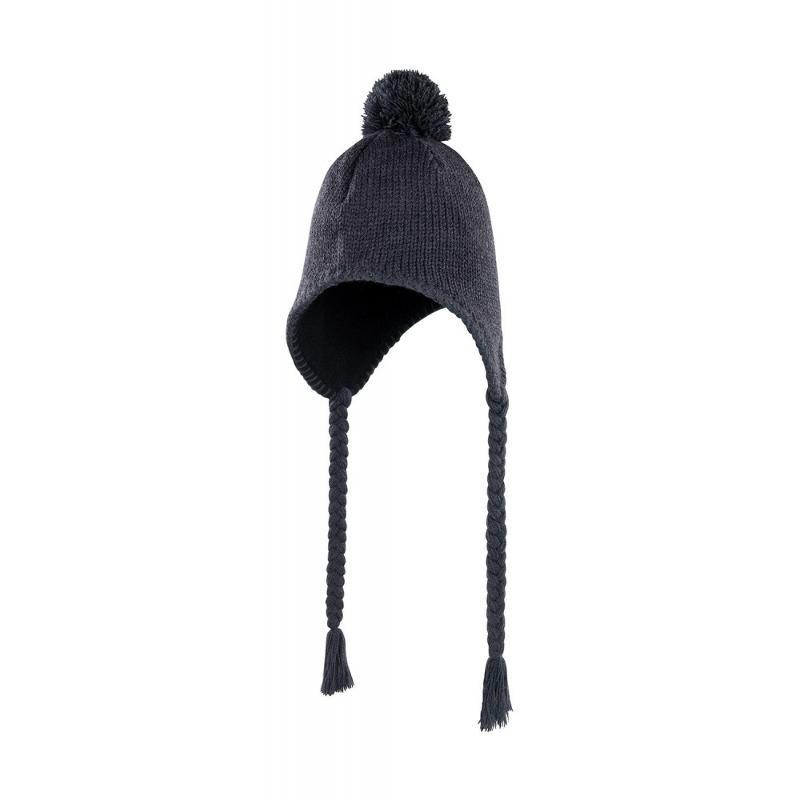 Bonnet Inca - Bonnets
