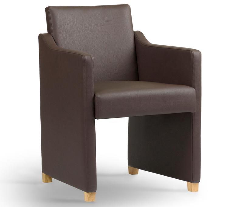 fauteuils - BASTIA pb